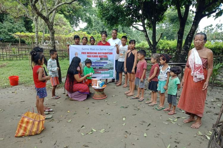 flood-relief-assam-2020