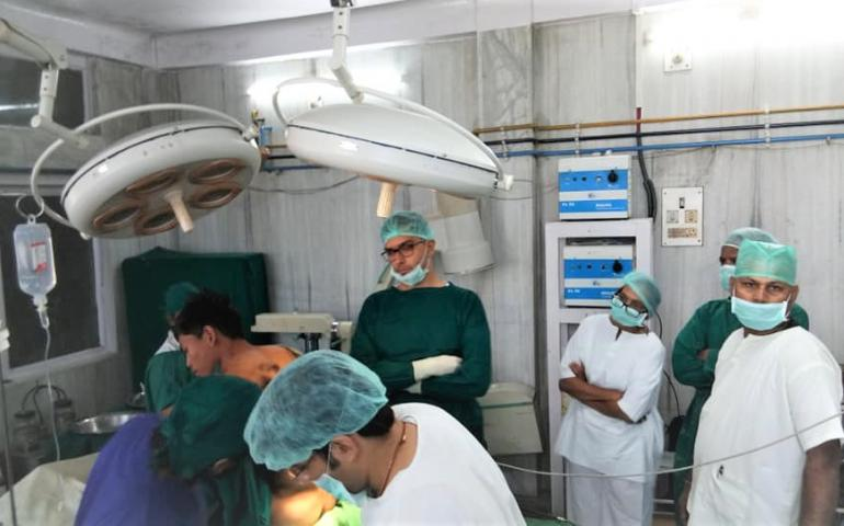 free-surgery-camp-dbr-tinsukia-dec-2019