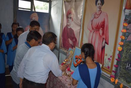 Guru-Poornima-celebration-at-Changlang-2018