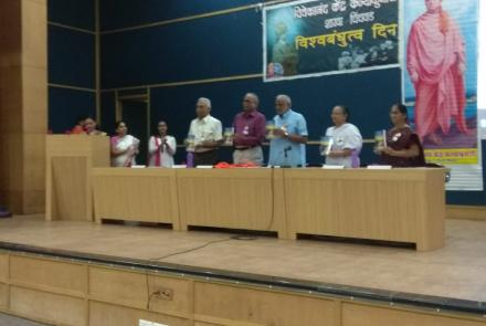 universal-brotherhood-day-celebration-at-chinchwad-2018