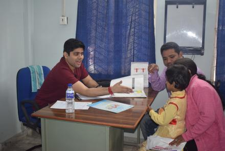Free-Cochlear-Implant-Assessment-Camp-nov-2018