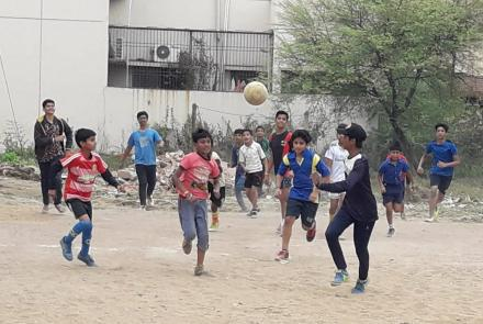 geeta-jayanti-football-competition-raipur