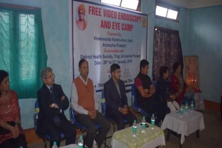 free-video-endoscopy-eye-screening-camp-jan2019