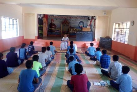 vkv-kallubalu-may-month-activity-report-july-2019