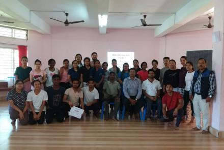 PDHH-workshop-Dbr-oct-2019