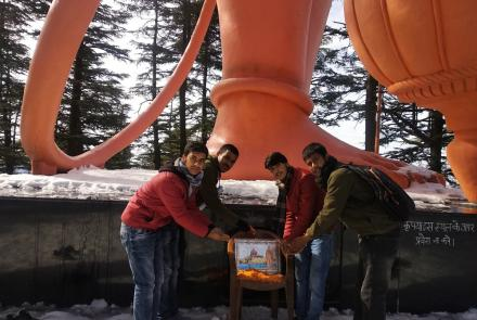 national-youth-day-2020-shimla