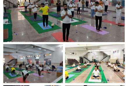 international-day-of-yoga-jammu-2020